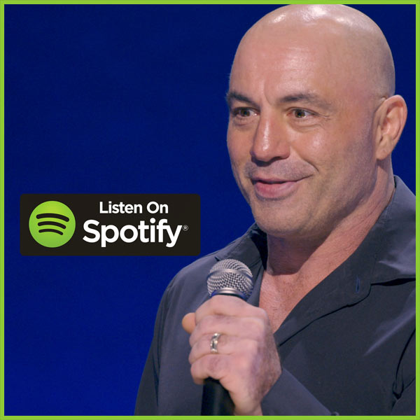 joe-rogan-spotify-breaks-internet